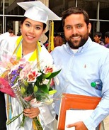 6.12.12 Crawford Graduation (9) 4