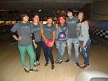Bowlorama_OO San Diego City College Adventure Club