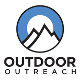 Thank you for supporting Outdoor Outreach