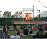 San Diego Symphony Pops image