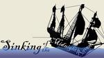 Puzzle Pursuit - Sinking the Midnight Raven