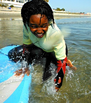 5.08.12 Crawford Swim Lessons (28)
