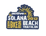 ActiveX Solana Beach Triathlon