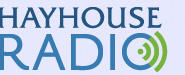 logo_HayHouseRadio