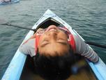 8.8.13_MCRD_Kayaking (8) 3