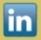 Outdoor Outreach Linkedin